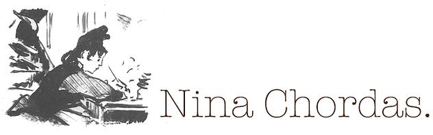 ninaChordas_logo02