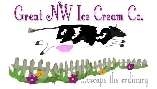 Great NW Ice Cream Co. front