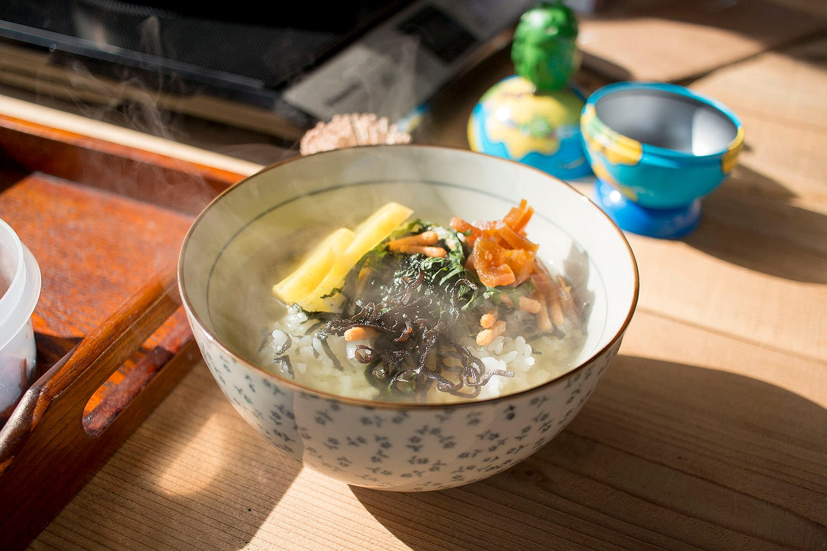 Friendly Gathering, Uno, Okayama