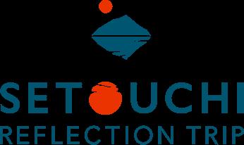 Setouchi Reflection Trip Logo