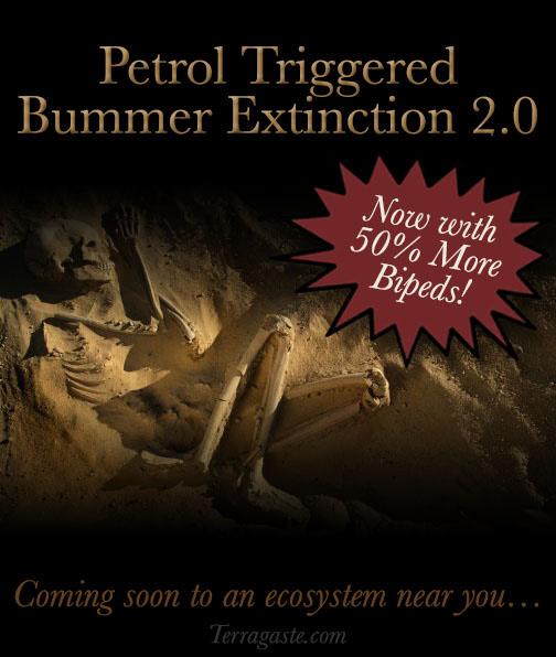 petroTriggeredBummerExtinction