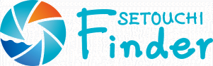 Setouchi Finder Logo